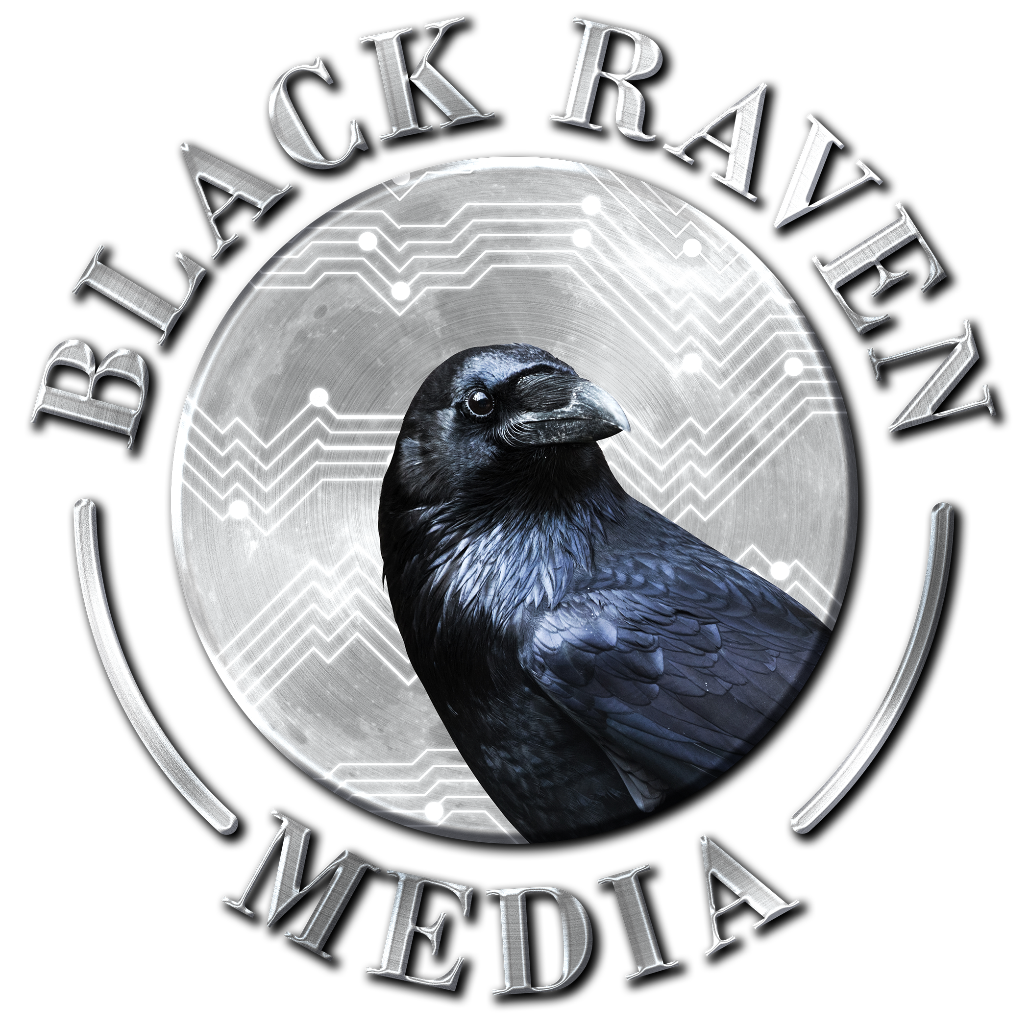 Black Raven Media LLC