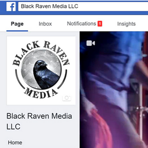 home builder local seo - Black Raven Media LLC