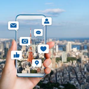 Social Media Strategies for Builders