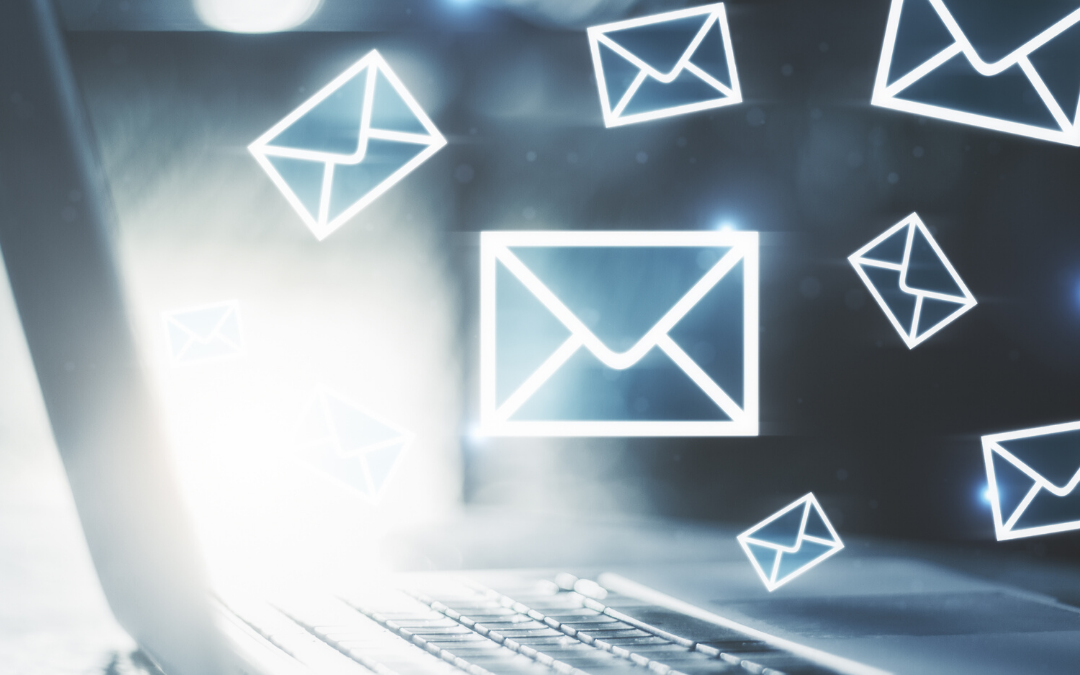 Successful Email Marketing Campaign