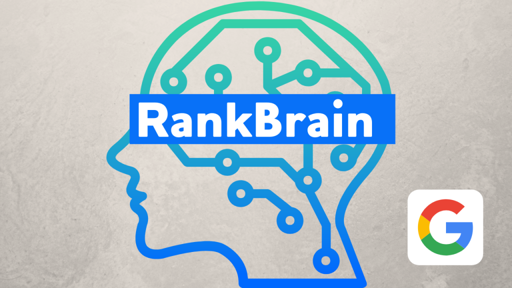 RankBrain